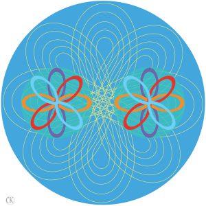 de tranactionele lerende cirkel